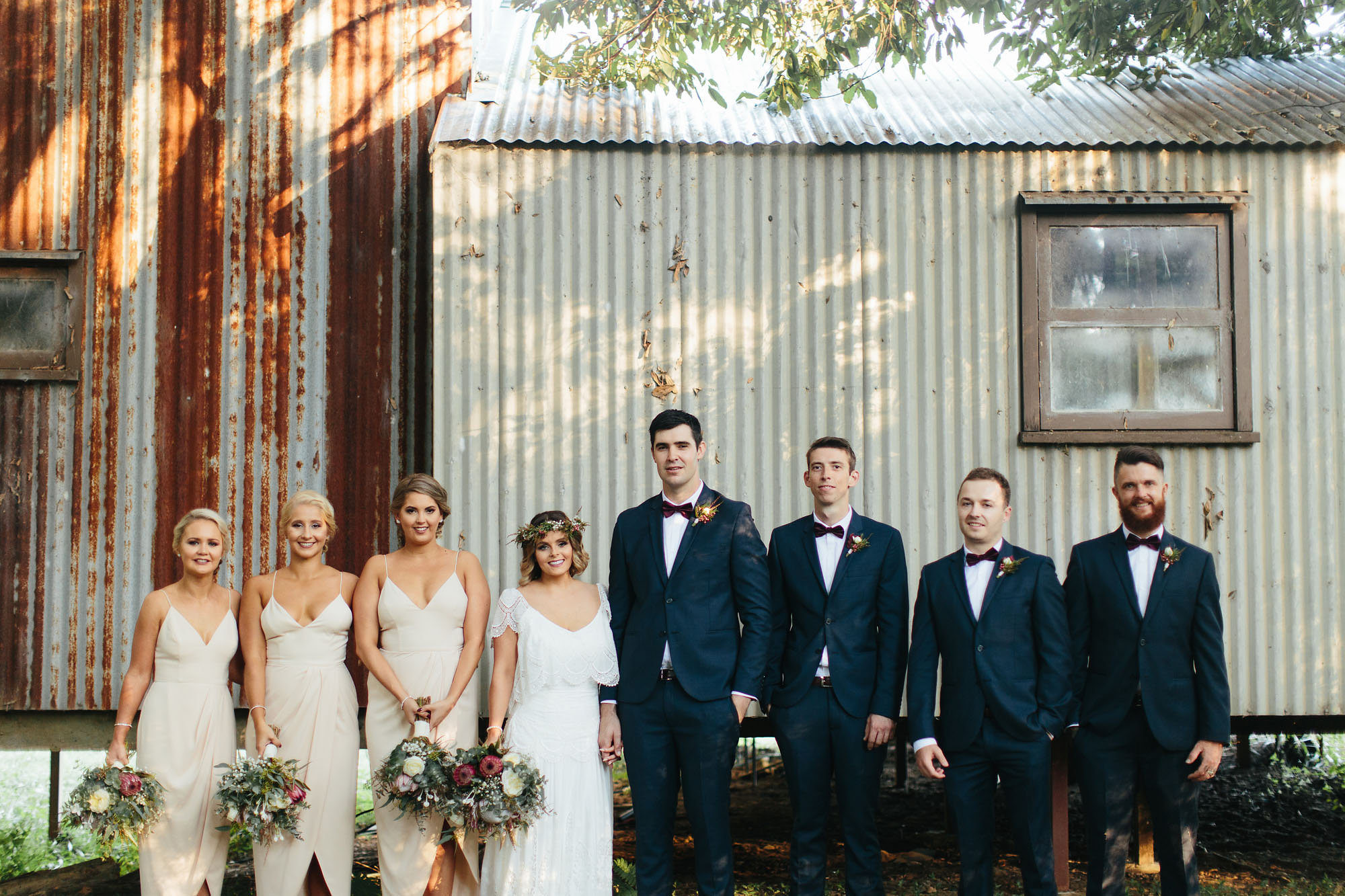john-and-abby-real-wedding-eco-studio-fellini-gold-coast-18
