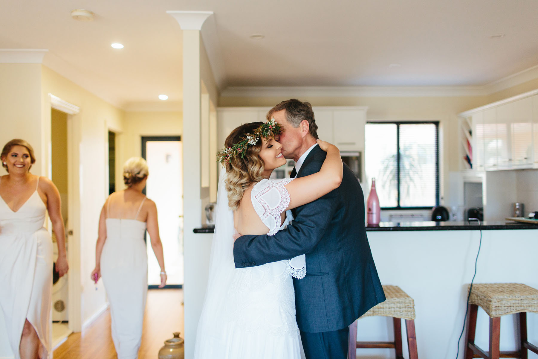 john-and-abby-real-wedding-eco-studio-fellini-gold-coast-2