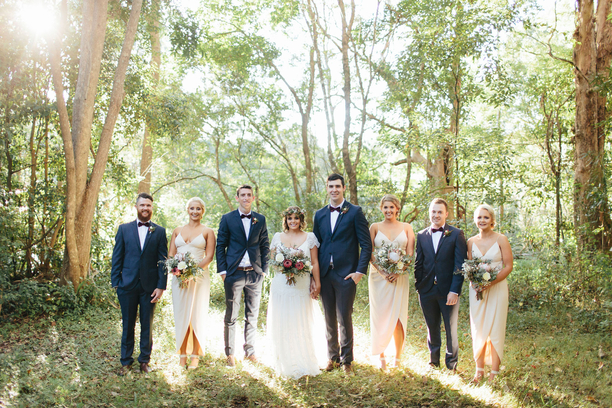 john-and-abby-real-wedding-eco-studio-fellini-gold-coast-21