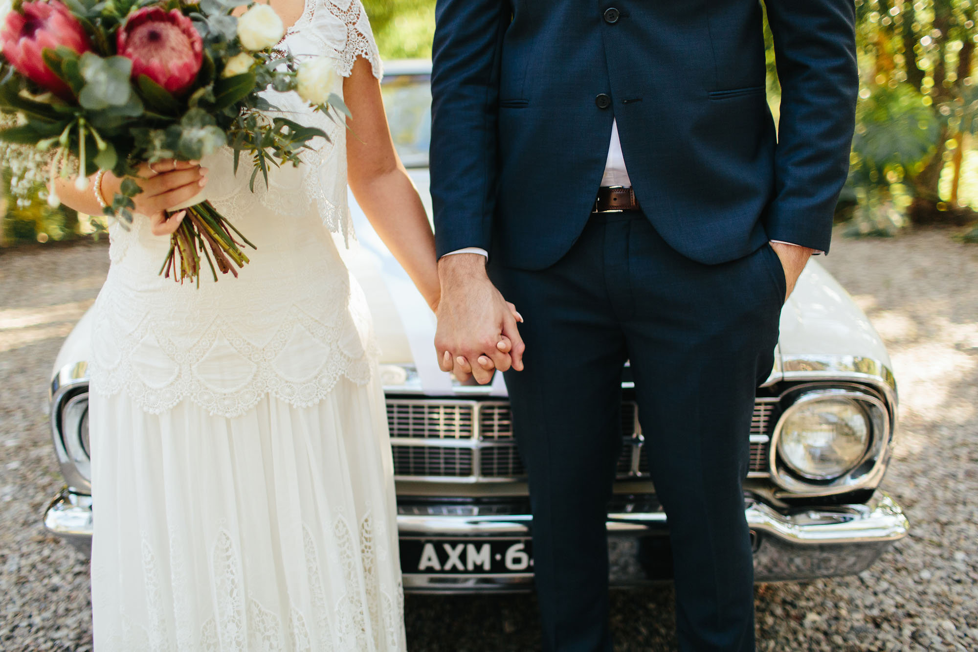 john-and-abby-real-wedding-eco-studio-fellini-gold-coast-23