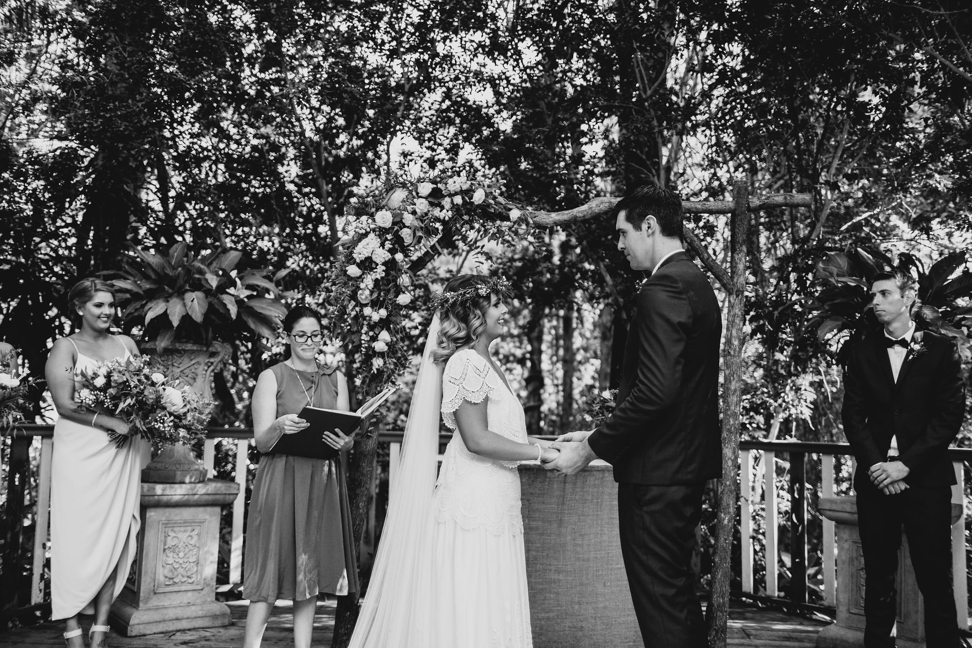 john-and-abby-real-wedding-eco-studio-fellini-gold-coast-27