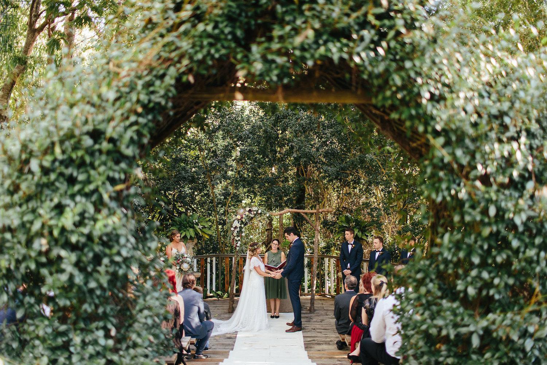 john-and-abby-real-wedding-eco-studio-fellini-gold-coast