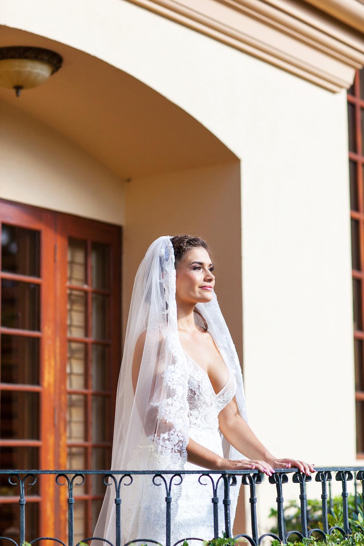 Love Notes Tuscan Wedding Inspiration 23